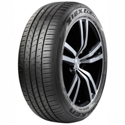 FALKEN ZIEX ZE-310 ECORUN 185/65 R 15 88 H TL - letní pneu pneumatika pneumatiky osobní
