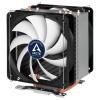 ARCTIC Freezer 33 PLUS, CPU Cooler for Intel Socket 2011(-v3)/1150/1151/1155/1156 & AMD socket A - ACFRE00032A