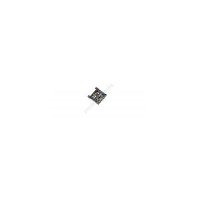 originální čtečka SIM karty Samsung i9250 Galaxy Nexus 3709-001623