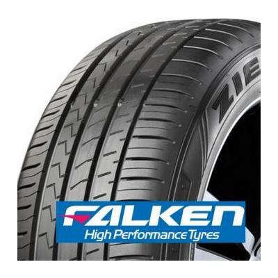FALKEN ziex ze310 ecorun 195/65 R15 91H TL, letní pneu, osobní a SUV