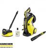 Vysokotlaký čistič Kärcher K 5 Premium Full Control Plus Home
