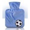Ohřívací láhev Fotbal