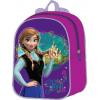 Dětský batůžek Ledové Království Anna 24 cm (malý batůžek Frozen)