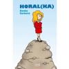 Horal(ka)