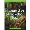 Patricia St. John - Tajemství divokého lesa (DVD)