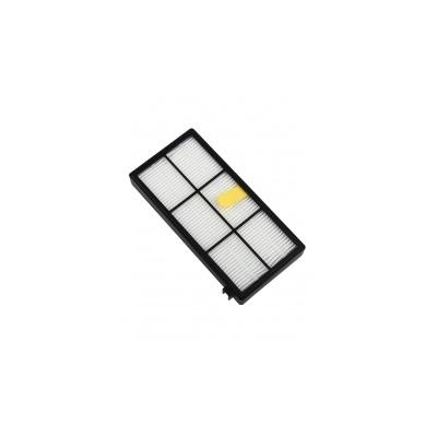 HEPA Filtr k vysavači IROBOT Roomba 966 1ks