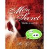 Meta secret - Mel Gill