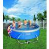 Nadzemní bazén BESTWAY 305 x 76 cm (Nadzemní prstencový bazén - nadzemní prstencový bazén BESTWAY 305 x 76 cm)