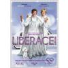 Liberace! DVD