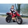 Ducati Hypermotard PEG-IGMC0015, 6V (Ducati Hypermotard PEG-IGMC0015, 6V)