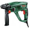 Bosch PBH 2100 RE (0.603.3A9.320)