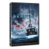 Dunkerk (DVD) (KDYŽ 400 000 MUŽŮ NEMOHLO JÍT DOMŮ, PŘIŠEL SI DOMOV PRO NĚ)