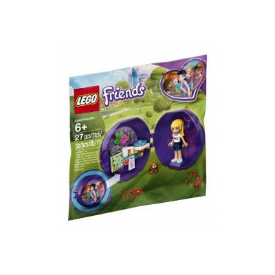 LEGO 5005236 Friends Clubhouse Pod (polybag)
