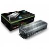 Digitální předřadník 600W Maxibright Pro Select