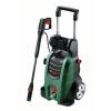 Vysokotlaký čistič Bosch AQT 42-13 (AQT 42-13)