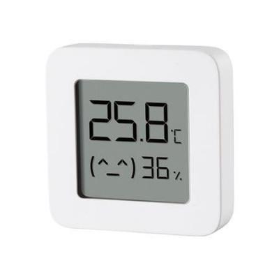 Xiaomi Mi Temperature and Humidity Monitor 2 - 27012