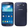 Mobilní telefon Samsung Galaxy S III Neo (GT-I9301) - modrý