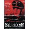 ADOLF EICHMANN DVD
