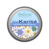 Saloos Balzám bio karité Atopikderm 50 ml