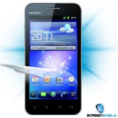 Screenshield fólie na displej pro Huawei Honor (U8860) HUA-U8860-D
