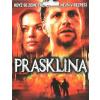 Prasklina (DVD)