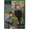 Třicet případů majora Zemana 9-10 (DVD) (Loď do Hamburku + Vrah se skrývá v poli)