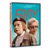 Fany - DVD Filmy