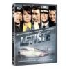 Letiště (1970) - DVD Filmy