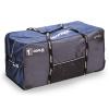 Brankářská taška s kolečky Opus 3657 SR Senior
