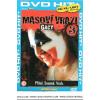 Gacy (DVD)