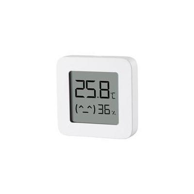 Xiaomi Mi Temperature and Humidity Monitor 2 27012