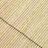 Umělý bambus Rustic Bamboo 1,5x3,0 m (Bambusová stínící rohož)