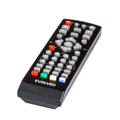 Evolveo dálkový ovladač pro Alpha HD (REM 3050HD)