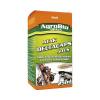 ATAK DELTACAPS -koncentrát proti hmyzu určený k hubení štěnic a švábů (ATAK DELTACAPS - koncentrát určený pro postřik na hubení hmyzu při sanitární hygieně: štěnic, švábů, much, komárů, rusů, mravenců