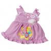 BABY BORN oblečení pro panenku - šatičky