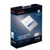 Toshiba HDD SSD Q Series PRO 256GB, SATA
