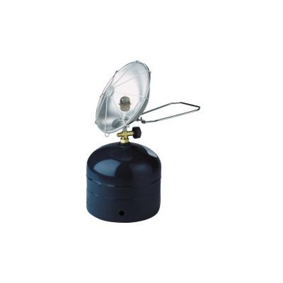 Plynový přímotop na malou PB lahev ARDENT 1,1kW MEVA 2171