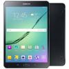 Samsung Galaxy Tab S2 8.0 VE 32GB,Wifi Black - SM-T713NZKEXEZ