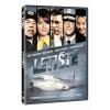 Letiště (DVD) (Airport)