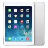APPLE iPad Air Wi-Fi Cellular 16GB - Stříbrný
