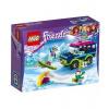 LEGO® Friends 41321 Terénní vůz v zimním středisku