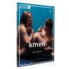 Kmen (DVD) (The Tribe)