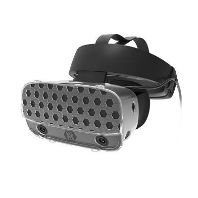 Ochranný obal pro Oculus Rift S (transparentní)