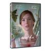 MagicBox DVD: matka!