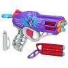 Nerf N-Rebelle MESSENGER (5010994805678) + ZDARMA Pistole Nerf Rebelle - Šifrovací náboje náhradní balení