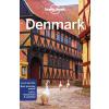 Dánsko (Denmark) průvodce 8th 2018 Lonely Planet