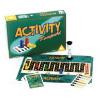 Piatnik Hra ACTIVITY kompakt - dle obrázku
