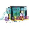 Little Pet Shop - Denní klub (5010994816070)
