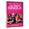 Film/Komedie - Jak přežít single (DVD)