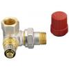 Danfoss RA-N 15 Termostatický ventil úhlový pravý 013G0233